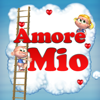 Quanmax AG - PHOTO PLAY: Amore Mio artwork