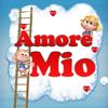 Quanmax AG - PHOTO PLAY: Amore Mio artwork