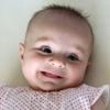 Baby Milestones 1st Year