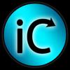 iConvert HD