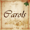 The Christmas Carol Songbook