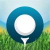 Golfplan with Paul Azinger