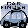 Car Finder Plus