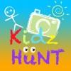 Kidz Hunt