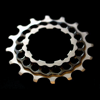 Bicycle Gear Calculator — Bike Gears