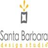 Santa Barbara Design Studio HD