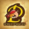 Piet Piraat: Schattenjacht (HD)