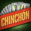 Chin-Chón