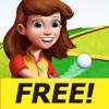 Mini Golf 99 Holes Theme Park FREE