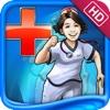 Hospital Haste HD