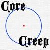 CoreCreep