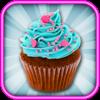 Cupcake Maker - Sunstorm Interactive