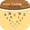 Letter Tracking