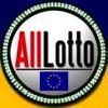 Alllotto.com Resultados de la Lotería Europea