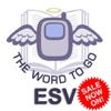 The Word 2 Go ESV