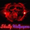 Skullz Wallpapers