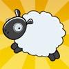 Sheep Shaker - Ultimate Sound Box