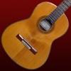 Tap Guitar
