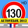 Radar Francais 2012 HD