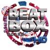 Beatbox Soundboard HD
