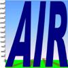 Air Props