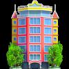 Hotel Mogul for Mac