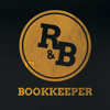 R&B Buchhalter