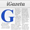 iGazeta
