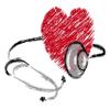 Ausculta Cardiaca