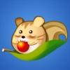 EZ Fruit Hitter (深秋的果实)