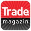 Trade Magazin