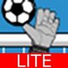 Soccer Insanity Lite