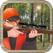 猎枪和武器