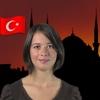 中国对土耳其