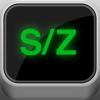 S/Z Ratio - Meld Apps