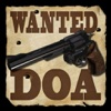 Augmented - Wanted Dead or Alive - First Person Shooter