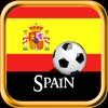Liga Española - Soccer Live Scores