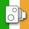 Safetycam Locations Europe Ltd - IrishSpeedTraps artwork