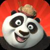 Kung Fu Panda 2 Interactive Cookbook