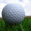 Qwik Golf News, Score Card and Course Info