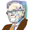 Investment Wisdom of Warren Buffett