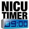 NICU Timer