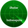 iRadar Indianapolis
