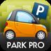 Parking & Retrouve ma voiture