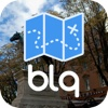 Bologna Offline Map & Guide
