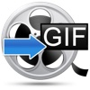 Video To GIF Converter convert wmv to files