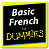 Basic French For Dummies