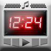 Despertador con Música