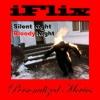 iFlix Movie: Silent Night Bloody Night