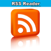 RSS reader by LoopTek, RSS Feed